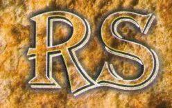 РОК СТОУН Карлово :: Каменоделски услуги